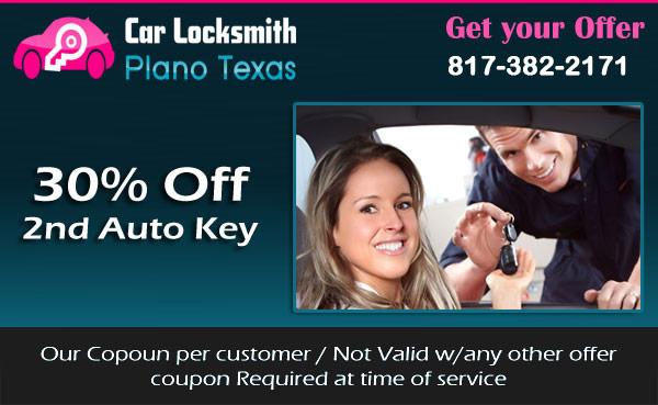 Car Repair Legacy Dr Plano Tx