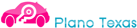 Car Locksmith Plano Texas
